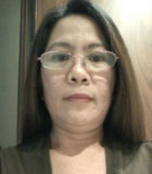 Profile picture of leny laurio